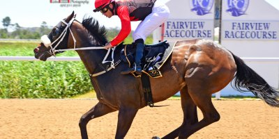 R1 Tara Laing Chase Maujean Larry Jack-Fairview 11-January-2019-1-PHP_9934