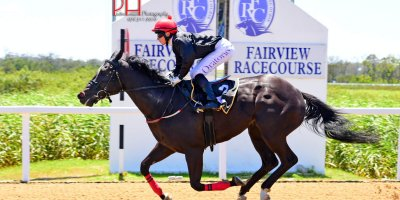 R1 Yvette Bremner Lyle Hewitson Highland Hero-Fairview 28-January-2019-1-PHP_3847