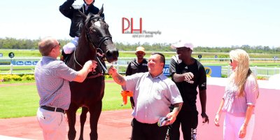 R1 Yvette Bremner Lyle Hewitson Highland Hero-Fairview 28-January-2019-1-PHP_3859