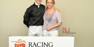 R1 Yvette Bremner Lyle Hewitson Highland Hero-Fairview 28-January-2019-1-PHP_3872