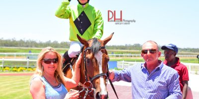 R2 Yvette Bremner Lyle Hewitson Malinda-Fairview 11-January-2019-1-PHP_9978