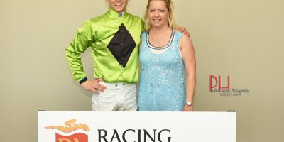 R2 Yvette Bremner Lyle Hewitson Malinda-Fairview 11-January-2019-1-PHP_9981