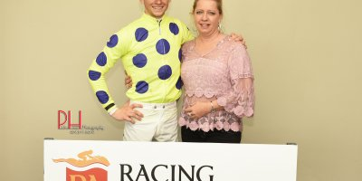 R2 Yvette Bremner Lyle Hewitson Zalika -Fairview 18-January-2019-1-PHP_1243