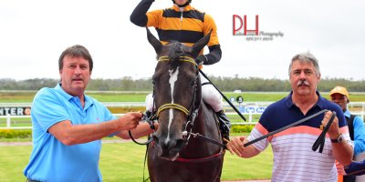 R5 Yvette Bremner Lyle Hewitson March Music-Fairview 1-February-2019-1-PHP_4487