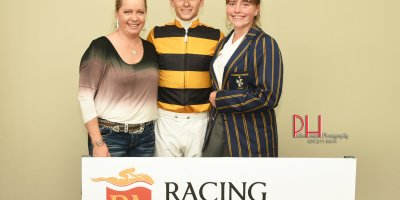 R5 Yvette Bremner Lyle Hewitson March Music-Fairview 1-February-2019-1-PHP_4507