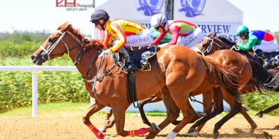R6 Yvette Bremner Lyle Hewitson Maverick Girl-Fairview 28-January-2019-1-PHP_4101