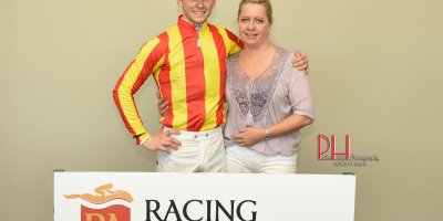 R6 Yvette Bremner Lyle Hewitson Maverick Girl-Fairview 28-January-2019-1-PHP_4131