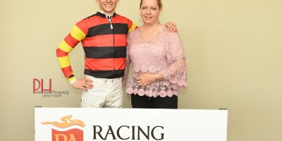 R6 Yvette Bremner Lyle Hewitson National Park-Fairview 18-January-2019-1-PHP_1485