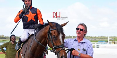 R7 Yvette Bremner Lyle Hewitson Coyote Creek-Fairview 18-January-2019-1-PHP_1520