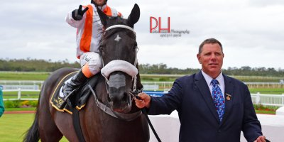 R9 Alan Greeff Teaque Gould Three Times A Lady-Fairview 2-January-2019-1-PHP_9882