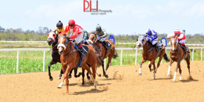 R1 Jacques Strydom Shannon Devoy Who Knows-Fairview 7-November-2018-1-PHP_7189