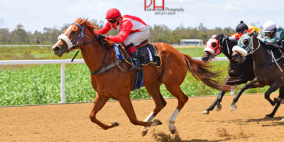 R1 Jacques Strydom Shannon Devoy Who Knows-Fairview 7-November-2018-1-PHP_7192