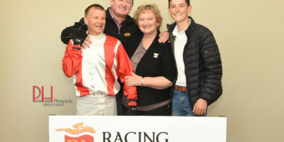 R1 Jacques Strydom Shannon Devoy Who Knows-Fairview 7-November-2018-1-PHP_7243