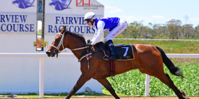R1 Yvette Bremner Lyle Hewitson Rare Spice-Fairview 2-November-2018-1-PHP_6702