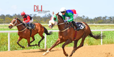 R2 Tara Laing Lyle Hewitson Free Agent-Fairview 7-November-2018-1-PHP_7271