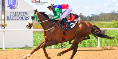 R2 Tara Laing Lyle Hewitson Free Agent-Fairview 7-November-2018-1-PHP_7273