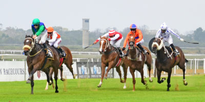 R3 Tara Laing Chase Maujean African Victory-Fairview 16-November-2018-1-PHP_8438