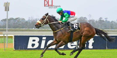 R3 Tara Laing Chase Maujean African Victory-Fairview 16-November-2018-1-PHP_8446