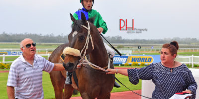 R3 Tara Laing Chase Maujean African Victory-Fairview 16-November-2018-1-PHP_8464