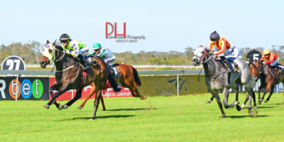 R6 Yvette Bremner Lyle Hewitson Copper Trail-Fairview 9-November-2018-1-PHP_8036