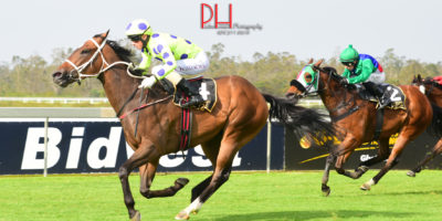 R7 Yvette Bremner Lyle Hewitson Quinlan-Fairview 30-November-2018-1-PHP_0864