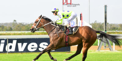 R7 Yvette Bremner Lyle Hewitson Quinlan-Fairview 30-November-2018-1-PHP_0867