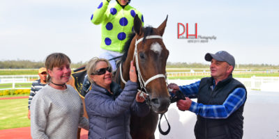 R7 Yvette Bremner Lyle Hewitson Quinlan-Fairview 30-November-2018-1-PHP_0888