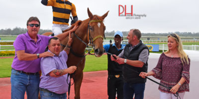 R7 Yvette Bremner Lyle Hewitson Silver Blade-Fairview 16-November-2018-1-PHP_8691