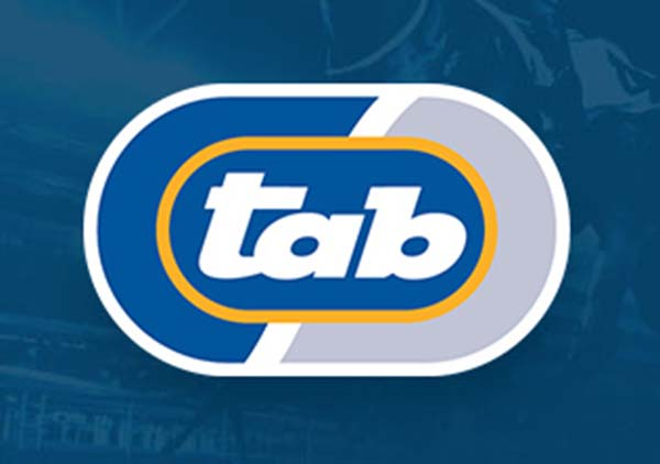 TAB's new carryover policy
