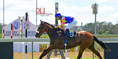 R1 Alan Greeff-Aldo Domeyer-Foreign Source-Fairview 1-March-2019-1-PHP_8787