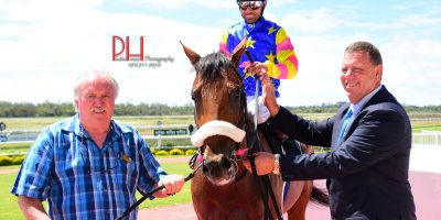 R1 Alan Greeff-Aldo Domeyer-Foreign Source-Fairview 1-March-2019-1-PHP_8803