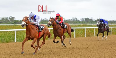 R2 Alan Greeff Richard Fourie Dubula-Fairview 8-March-2019-1-PHP_0197