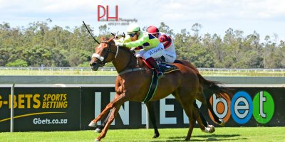 R3 Jacques Strydom-Diago de Gouveia-Tree Of Life-Fairview 1-March-2019-1-PHP_8931