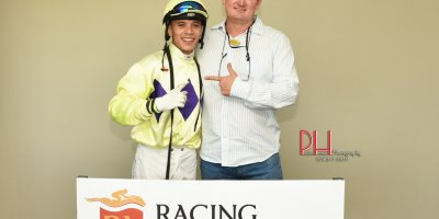 R3 Jacques Strydom-Diago de Gouveia-Tree Of Life-Fairview 1-March-2019-1-PHP_8944