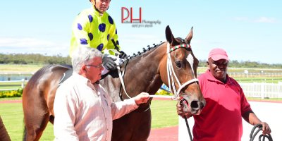 R4 Vaughan Marchall-MJ Byleveld-Charge D'Affaires-Fairview 1-March-2019-1-PHP_8970