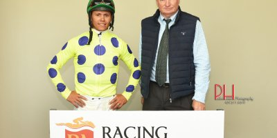 R6 Snaith Racing-Richard Fourie-Sir Frenchie-Fairview 1-March-2019-1-PHP_9048