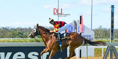 R7 Candice Bass-Robinson -Aldo Domeyer-What A Summer-Fairview 1-March-2019-1-PHP_9065