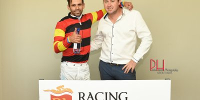 R7 Candice Bass-Robinson -Aldo Domeyer-What A Summer-Fairview 1-March-2019-1-PHP_9094