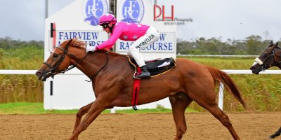 R7 Candice Bass-Robinson Lyle Hewitson Star Fighter - Breeders Guineas-Fairview 8-March-2019-1-PHP_0435