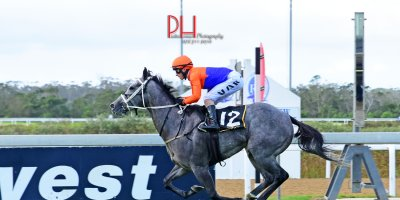 R9 Yvette Bremner Lyle Hewitson Gimme Katrina-Fairview 15-March-2019-1-PHP_1265