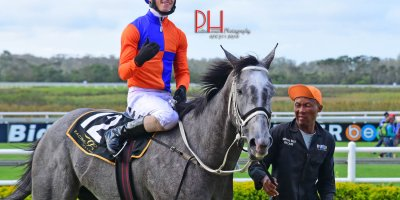 R9 Yvette Bremner Lyle Hewitson Gimme Katrina-Fairview 15-March-2019-1-PHP_1278