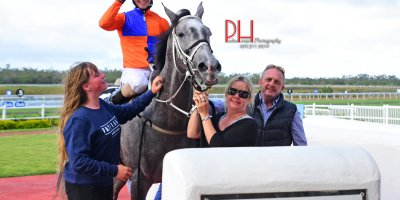 R9 Yvette Bremner Lyle Hewitson Gimme Katrina-Fairview 15-March-2019-1-PHP_1290