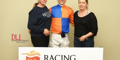 R9 Yvette Bremner Lyle Hewitson Gimme Katrina-Fairview 15-March-2019-1-PHP_1300