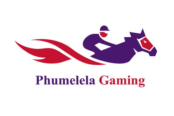 Phumelela amends staff offer