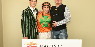 R2 Jacques Strydom Collen Storey Adios Gringos- 31 May 2019-Fairview Racecourse-PHP_1037