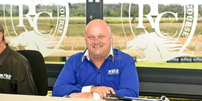 R5 Alan Greeff Bernard Fayd'Herbe Carlita- 11 May 2019-Fairview Racecourse-PHP_9265