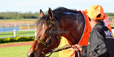 R5 Yvette Bremner Wayne Agrella High Definition- 10 May 2019-Fairview Racecourse-PHP_8518