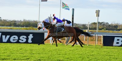 R8 Gavin Smith Julius Mphanya Royal Fort-Fairview 3-May-2019-PHP_8078