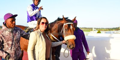 R8 Gavin Smith Julius Mphanya Royal Fort-Fairview 3-May-2019-PHP_8099
