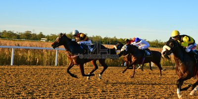 R8 Yvette Bremner Lyle Hewitson Silva Key- 10 May 2019-Fairview Racecourse-PHP_8708